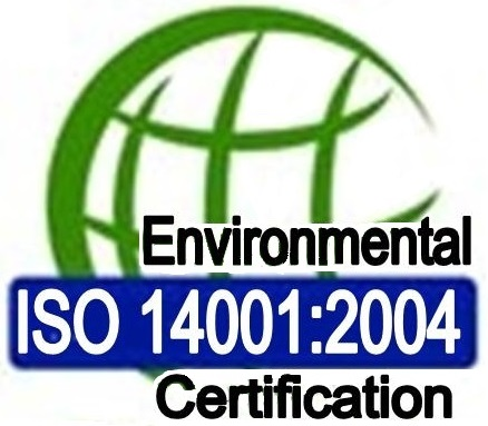 Certifications and Sustainable Practices | Imagine it